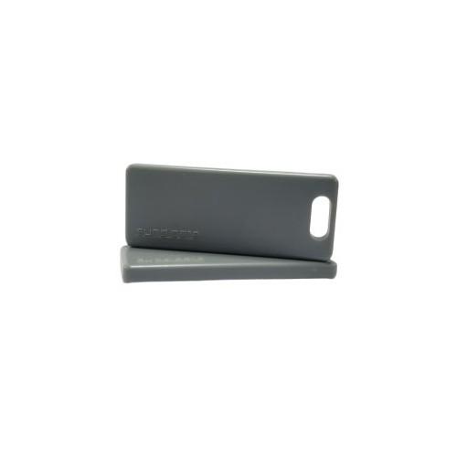 NFC RFID hard tag 50x20mm /...
