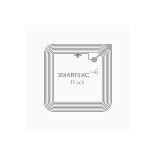 NFC/RFID tarra Block Lite...