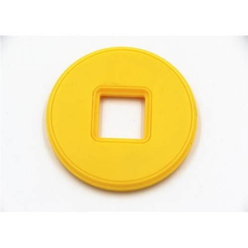 NFC RFID Waterproof token...