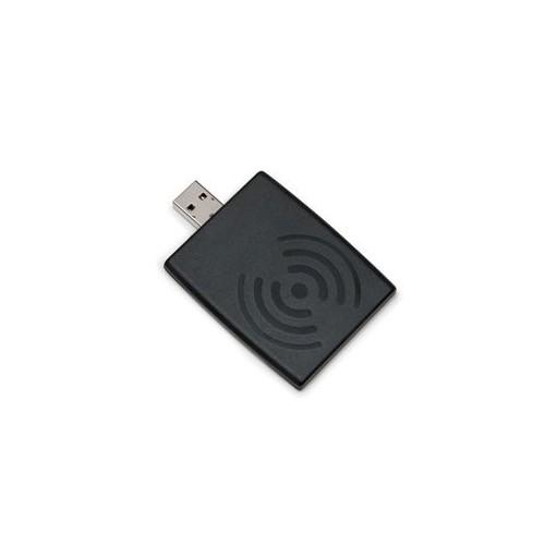 Extra small size USB UHF...