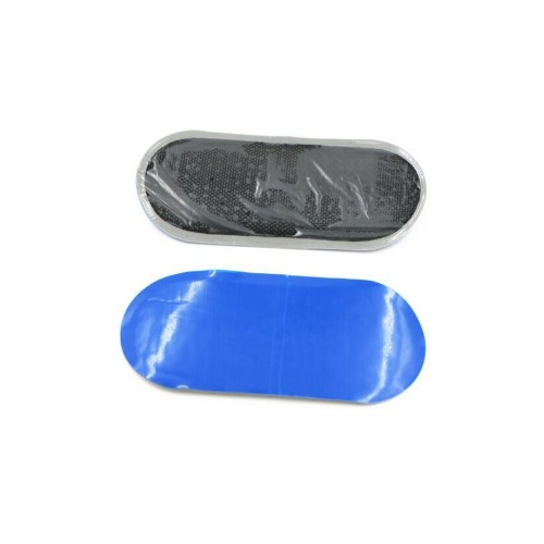 UHF RFID Tyre Patch tag...