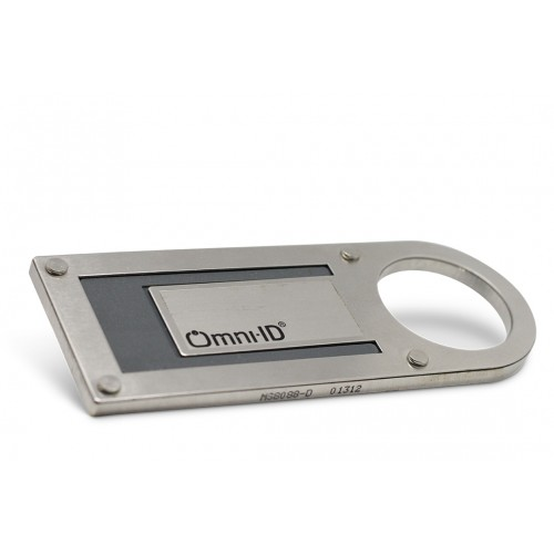 Durable Industrial UHF RFID...