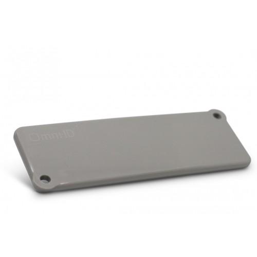 Kestävä non-metal RFID...