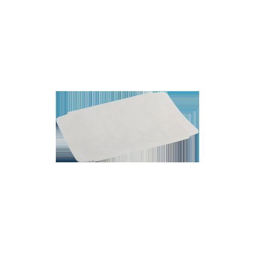Lämmönkestävä RFID...