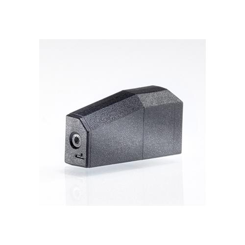 125KHz Durable LF RFID hard...