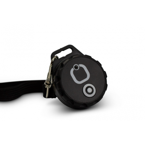 BLE Beacon IoT Active tag -...