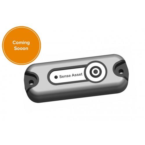 Active IoT tag - Sense...