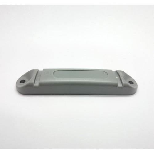 On-metal kestävä RFID...