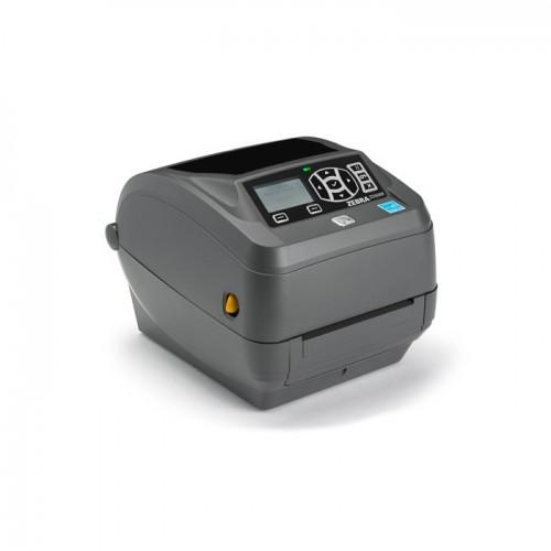 Zebra ZD500R UHF RFID...