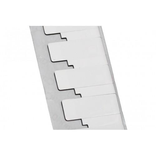 On-metal Ohut RFID tarra...