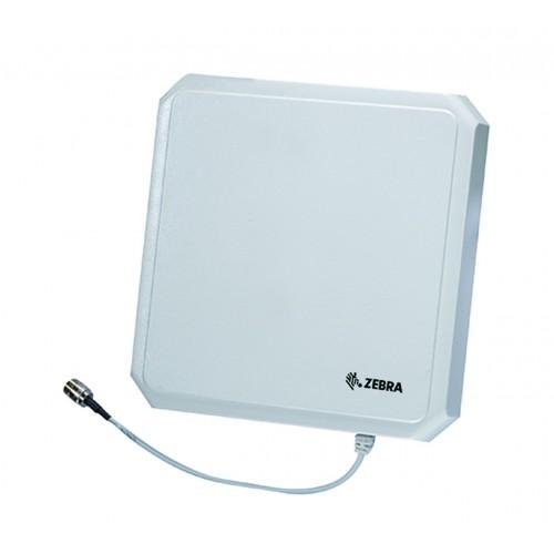 Zebra UHF RFID antenna...