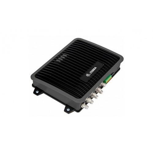 Fixed UHF RFID reader Zebra...