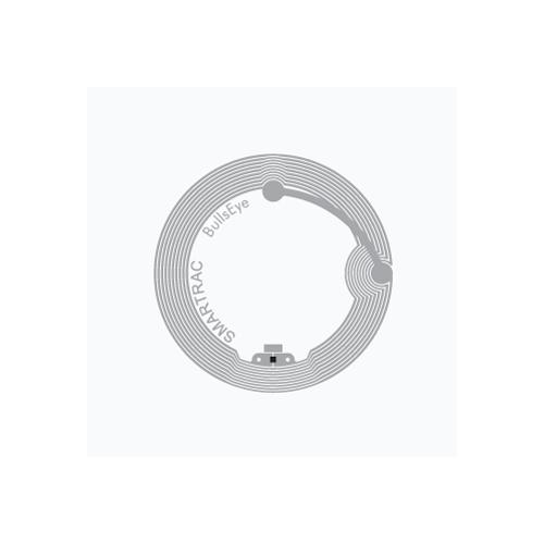 Bullseye™ HF RFID Inlay...