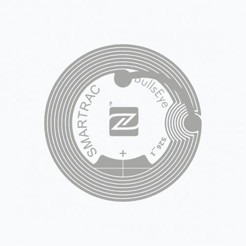 Bullseye™ On-metal NFC RFID...