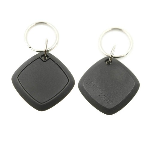 125KHz ABS Plastic RFID...