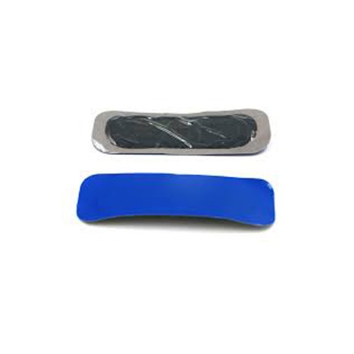 UHF RFID Tyre Patch tags...