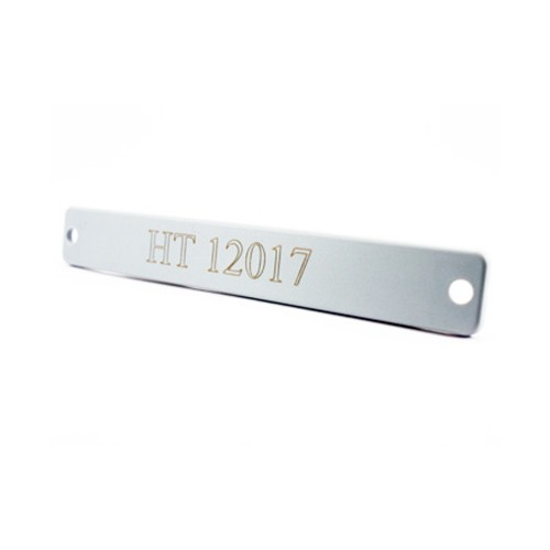 UHF RFID Hard tags for...