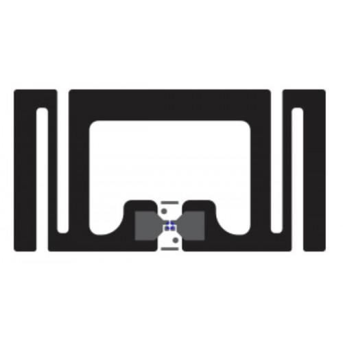 UHF RFID inlay AD-171m5 /...