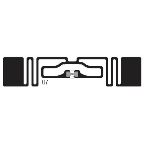 UHF RFID inlay AD-236u7 /...