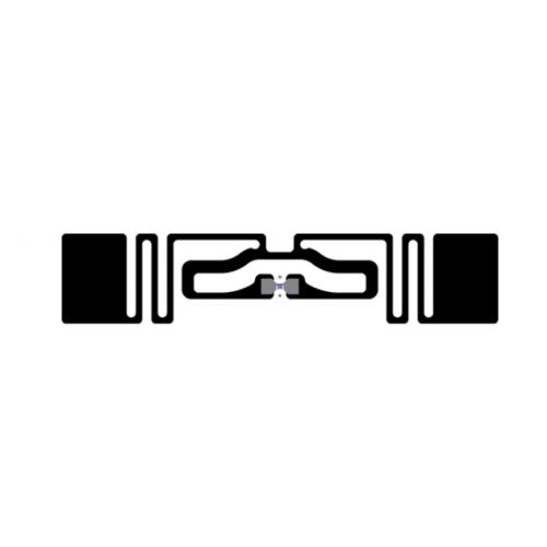 UHF RFID inlay AD-238u8 /...
