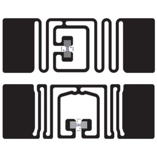UHF RFID inlay AD-370u7 /...
