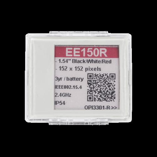 """1.5"""" Electronic Shelf Label..."""