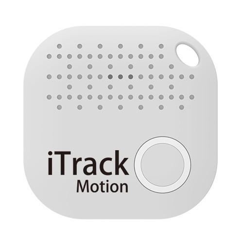 BLE5.0 Beacon Motion &...