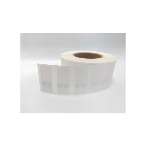 Eyewear UHF RFID label tag...