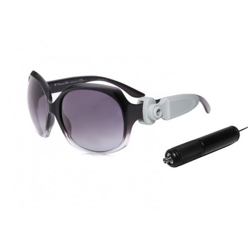 EAS+RFID security eyewear...